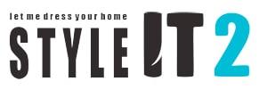 styleit2-logo