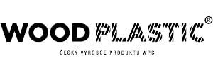 woodplastic-logo