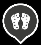 Acuflex Icon
